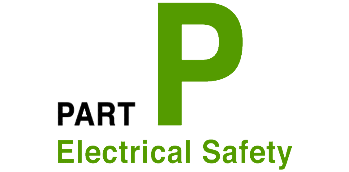 Height Of Sockets And Switches Electrician In Nottingham