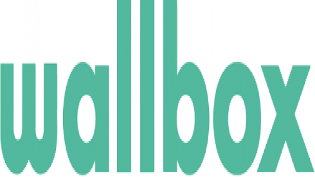 Wallbox logo