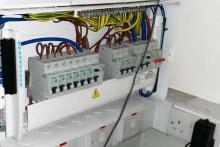 Electrical Safety Certificate Nottingham Derby