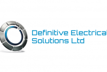 Same day Electrician Nottingham Derby